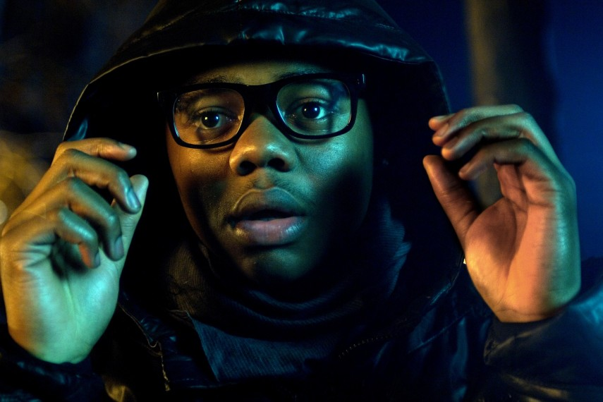 /db_data/movies/attacktheblock/scen/l/04-attacktheblock.jpg