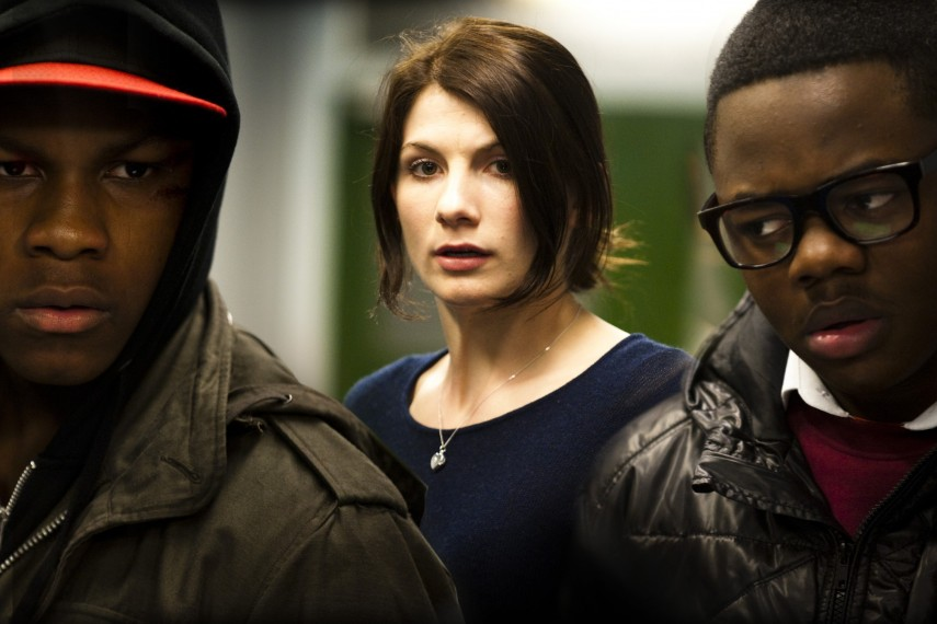 /db_data/movies/attacktheblock/scen/l/09-attacktheblock.jpg