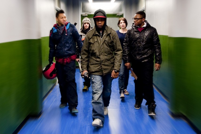 /db_data/movies/attacktheblock/scen/l/12-attacktheblock.jpg