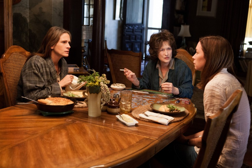 /db_data/movies/augustosagecounty/scen/l/05__August_Osage_County.jpg