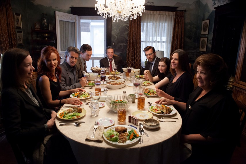 /db_data/movies/augustosagecounty/scen/l/07__August_Osage_County.jpg