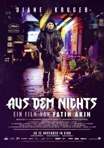 /db_data/movies/ausdemnichts/artwrk/l/575-1Sheet-36c.jpg