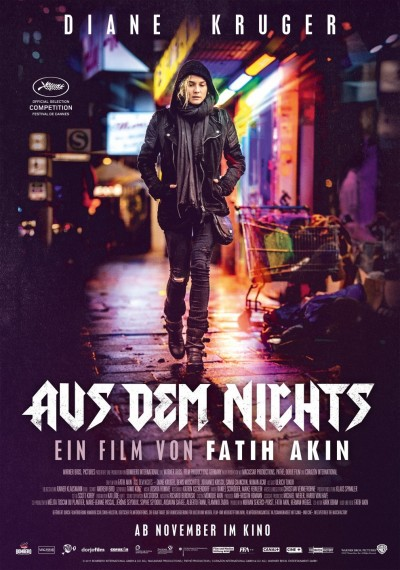 /db_data/movies/ausdemnichts/artwrk/l/575-1Sheet-602.jpg