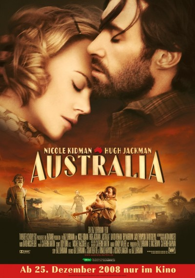/db_data/movies/australia/artwrk/l/Hauptplakatjpeg_995x1400.jpg