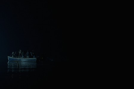 DLCDLM_27_Boatcrossing_SEA_Night.jpg