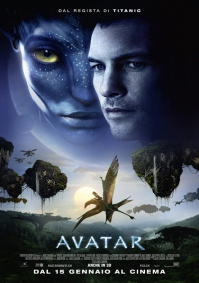 /db_data/movies/avatar/artwrk/l/5-1-Sheet-37b.jpg