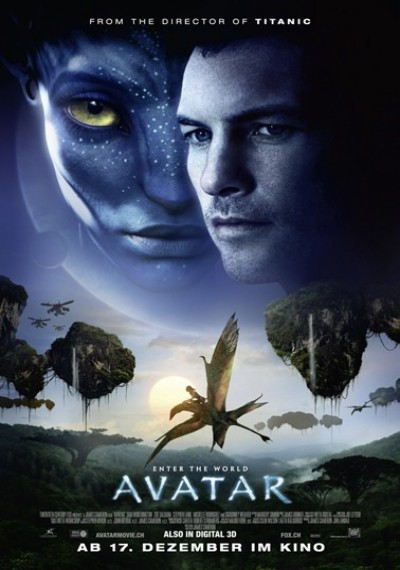 /db_data/movies/avatar/artwrk/l/5-1-Sheet-e25.jpg