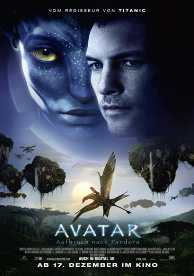 /db_data/movies/avatar/artwrk/l/5-1-Sheet-fb1.jpg