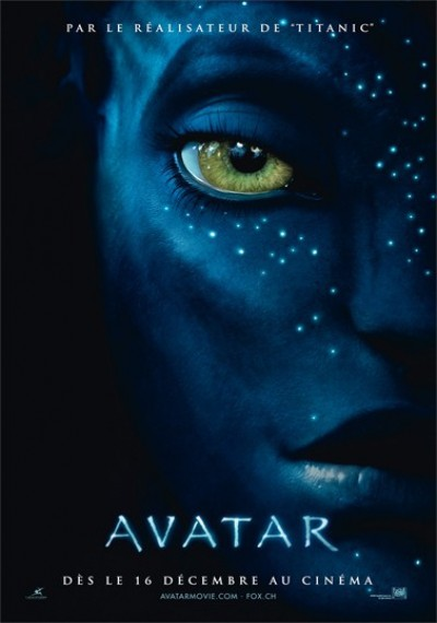 /db_data/movies/avatar/artwrk/l/5-Teaser 1-Sheet-2be.jpg