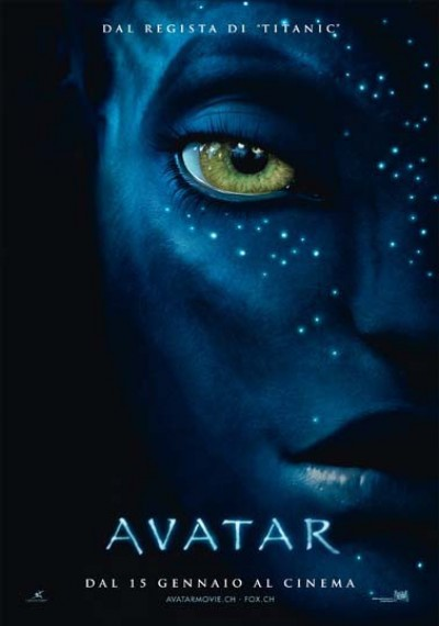 /db_data/movies/avatar/artwrk/l/5-Teaser 1-Sheet-8b4.jpg