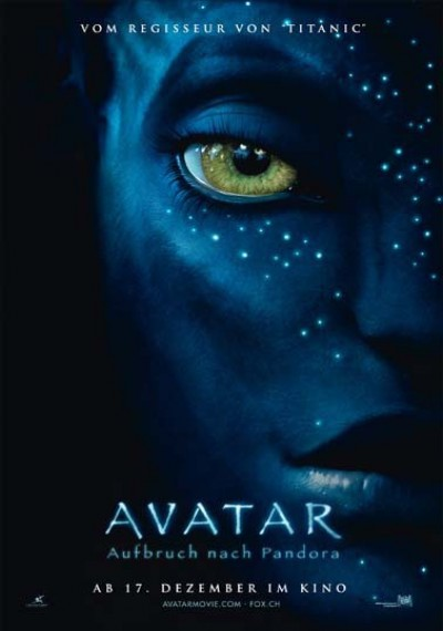 /db_data/movies/avatar/artwrk/l/5-Teaser 1-Sheet-b0b.jpg