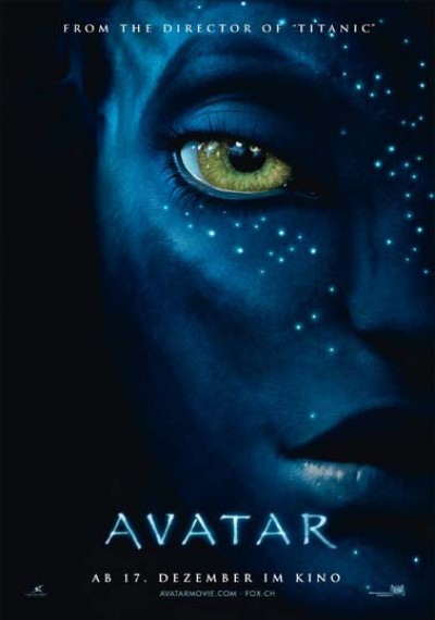 /db_data/movies/avatar/artwrk/l/5-Teaser 1-Sheet-bd6.jpg