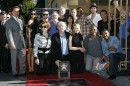12-Walk of Fame Honor 01 James Cameron-b72.jpg