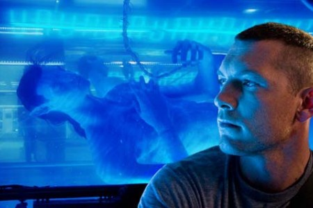 1-Picture 1 Sam Worthington as Jake Sully-576.jpg