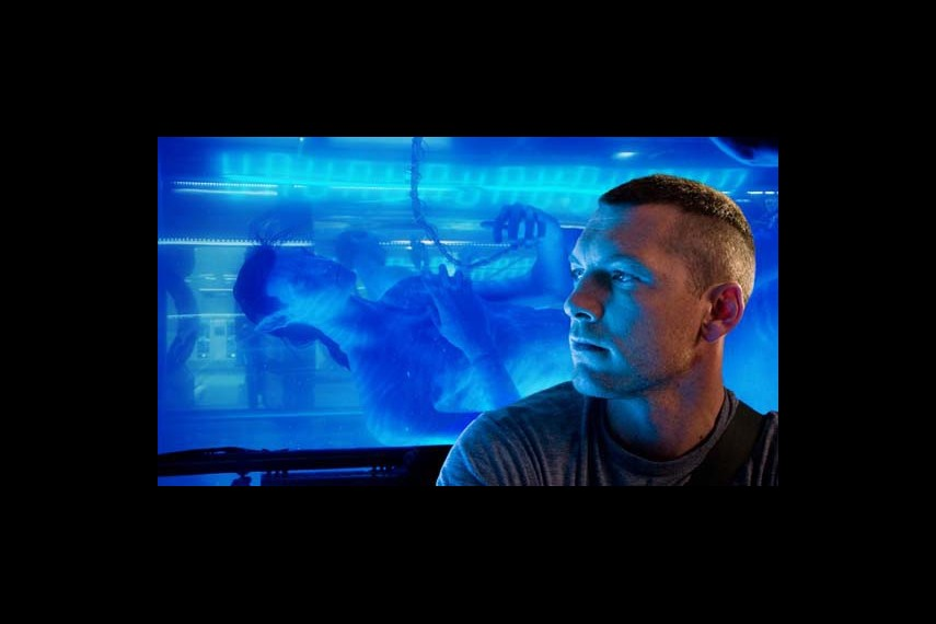/db_data/movies/avatar/scen/l/1-Picture 1 Sam Worthington as Jake Sully-576.jpg