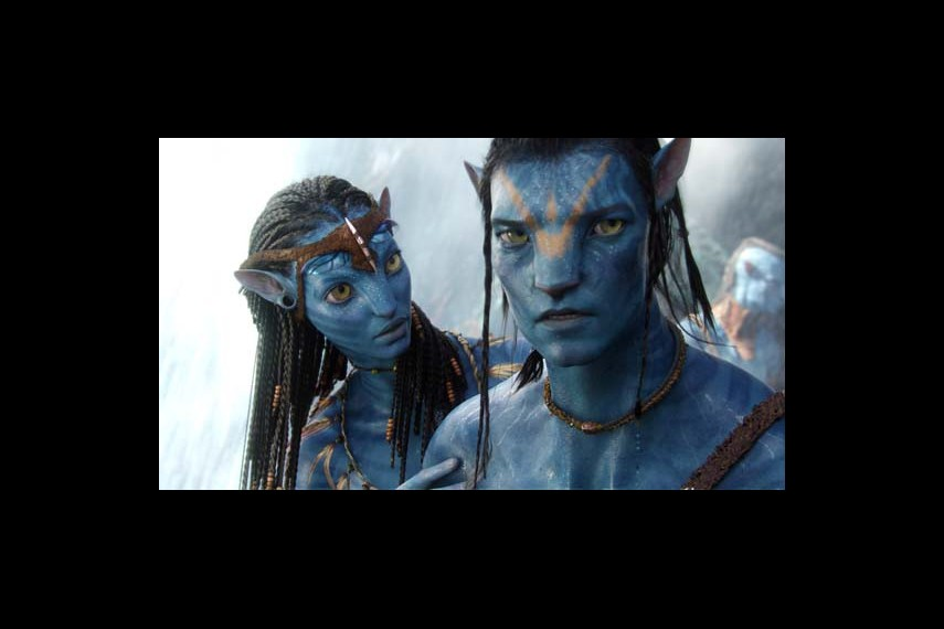/db_data/movies/avatar/scen/l/1-Picture 12-7d9.jpg