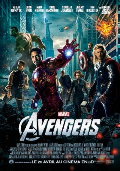 /db_data/movies/avengers2012/artwrk/l/Avengers_A6_fr.jpg