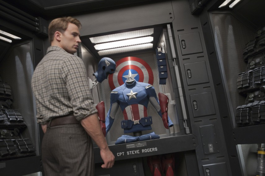 /db_data/movies/avengers2012/scen/l/GH-03848_R.jpg