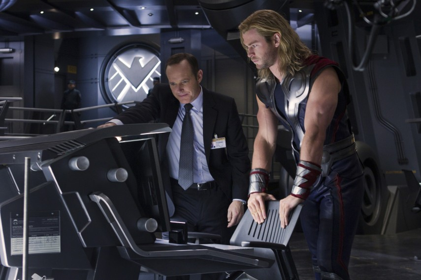 /db_data/movies/avengers2012/scen/l/GH-06181_R_C.jpg
