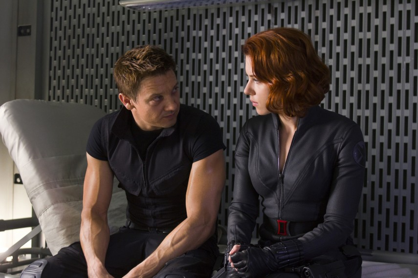/db_data/movies/avengers2012/scen/l/GH-07562_R.jpg