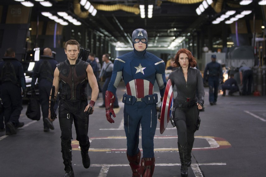 /db_data/movies/avengers2012/scen/l/GH-37401_R.jpg