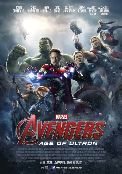 /db_data/movies/avengers20122/artwrk/l/510_01__695x1000px_de.jpg