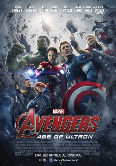 /db_data/movies/avengers20122/artwrk/l/510_01__695x1000px_it.jpg