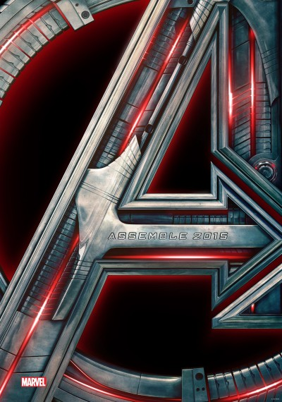 /db_data/movies/avengers20122/artwrk/l/510_01__Teaser_1Sht_v3_lg.jpg