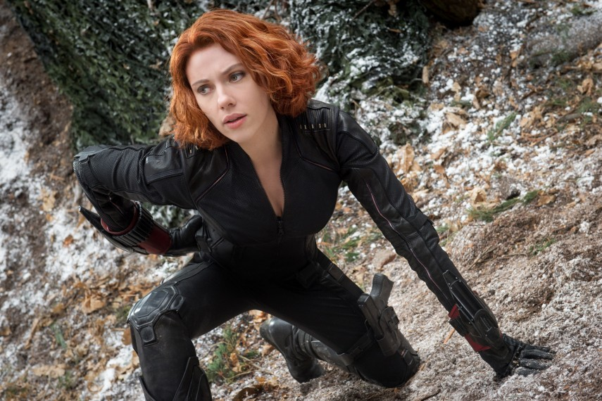 /db_data/movies/avengers20122/scen/l/410_03__Black_Widow_Scarlett_J.jpg