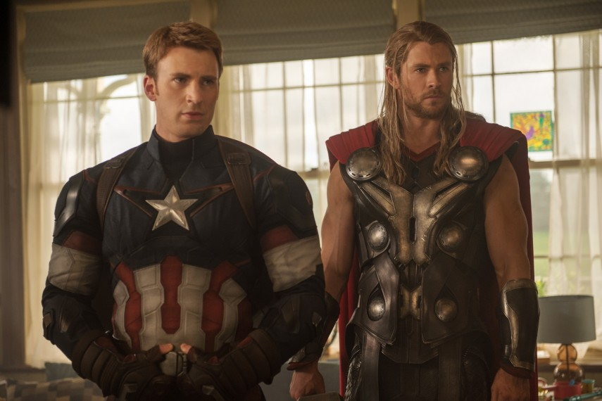 /db_data/movies/avengers20122/scen/l/410_04__Captain_America_Chris_.jpg