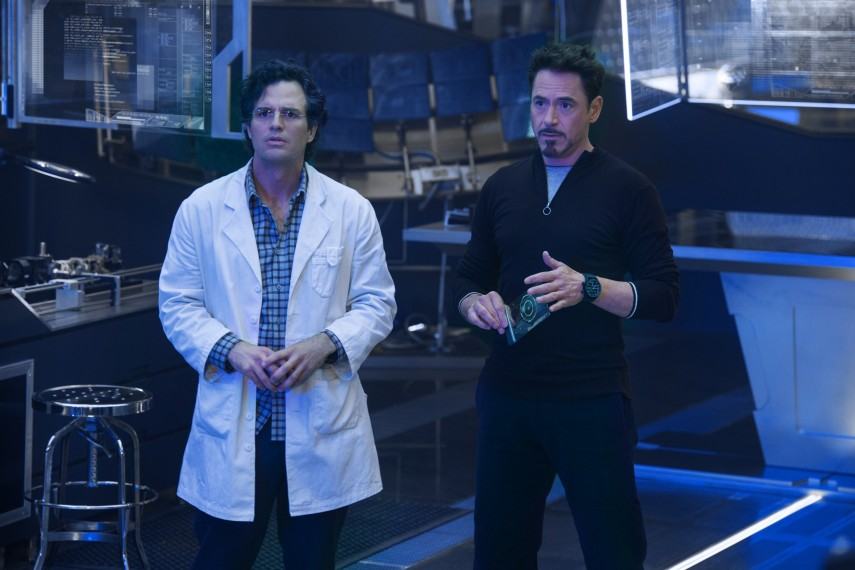 /db_data/movies/avengers20122/scen/l/410_05__Bruce_Banner_Mark_Ruff.jpg