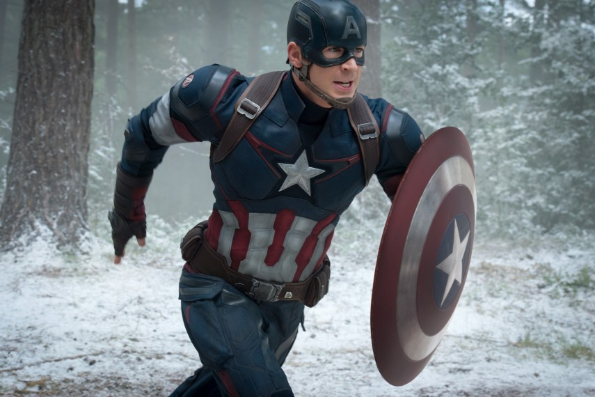/db_data/movies/avengers20122/scen/l/410_13__Captain_America_Chris_Evans.jpg