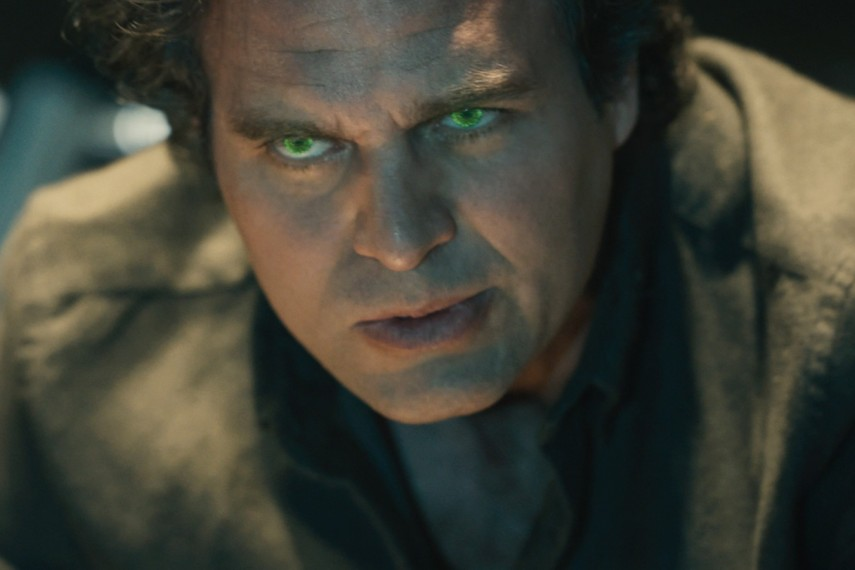 /db_data/movies/avengers20122/scen/l/410_15__Bruce_Banner_Mark_Ruffalo.jpg
