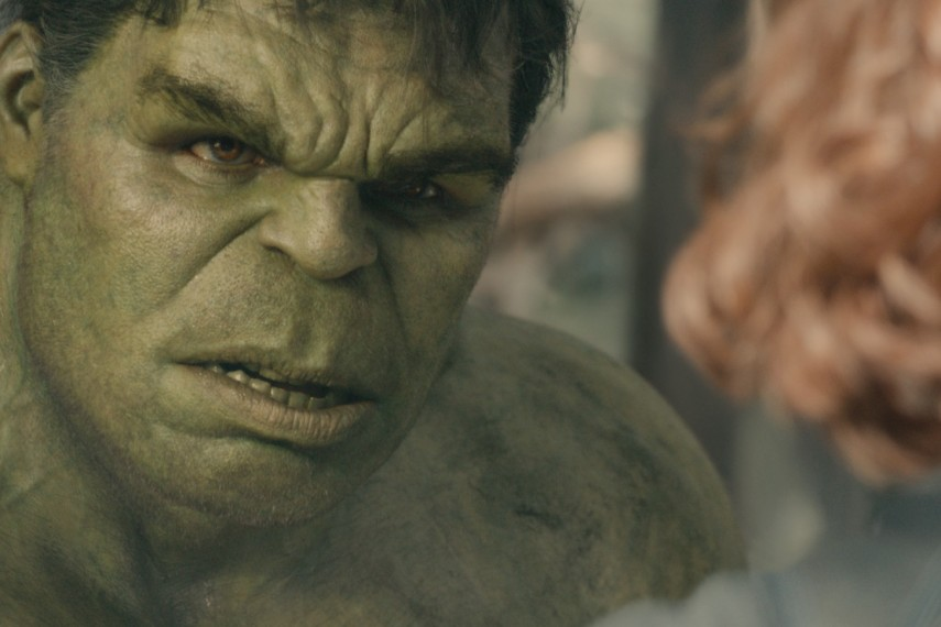 /db_data/movies/avengers20122/scen/l/410_17__Hulk_Mark_Ruffalo.jpg