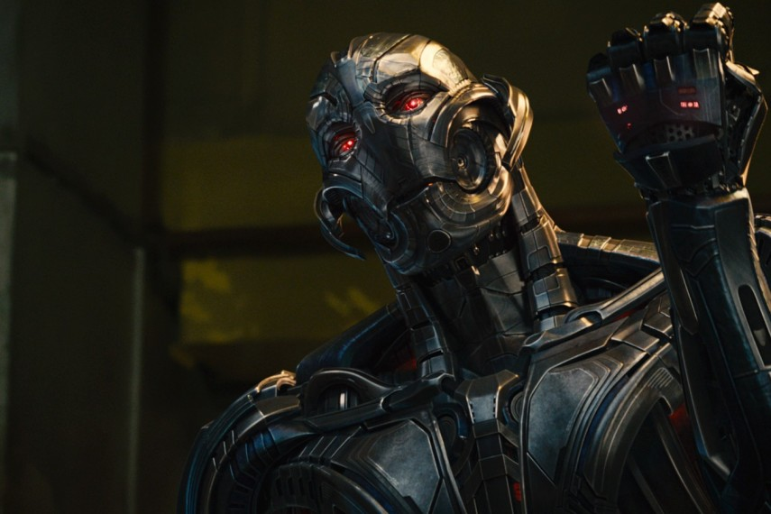 /db_data/movies/avengers20122/scen/l/410_18__Ultron.jpg