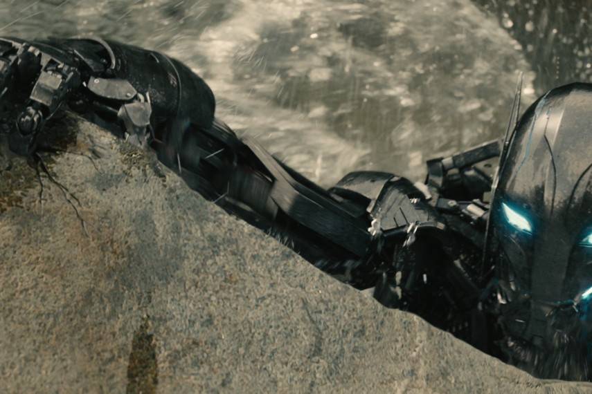 /db_data/movies/avengers20122/scen/l/410_19__Scene_Picture.jpg