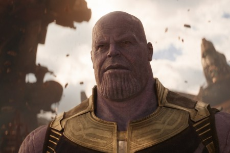 410_15_-_Thanos_Josh_Brolin.jpg