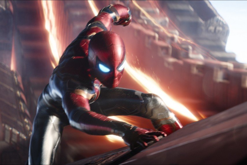 /db_data/movies/avengers20123/scen/l/410_02_-_Spider-Man_Tom_Holland.jpg