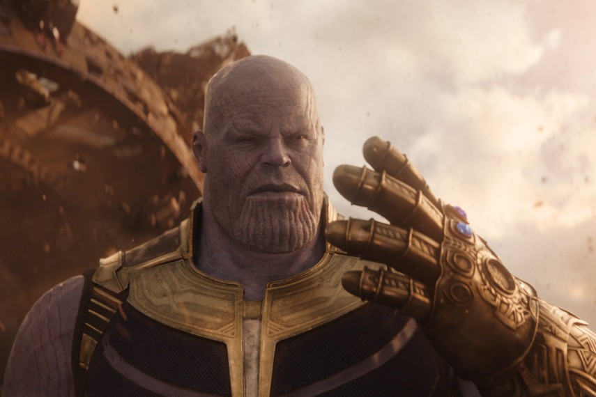 /db_data/movies/avengers20123/scen/l/410_05_-_Thanos_Josh_Brolin.jpg