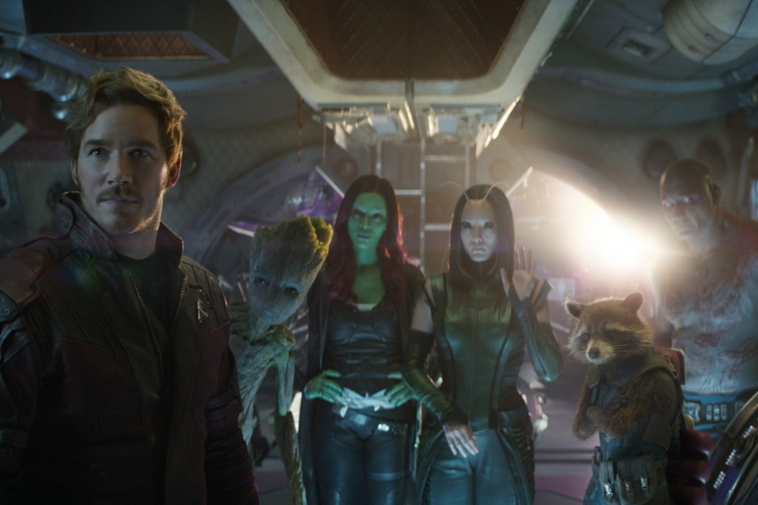 /db_data/movies/avengers20123/scen/l/410_13_-_Star-Lord_Chris_Pratt.jpg