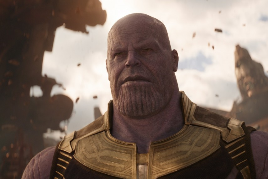 /db_data/movies/avengers20123/scen/l/410_15_-_Thanos_Josh_Brolin.jpg