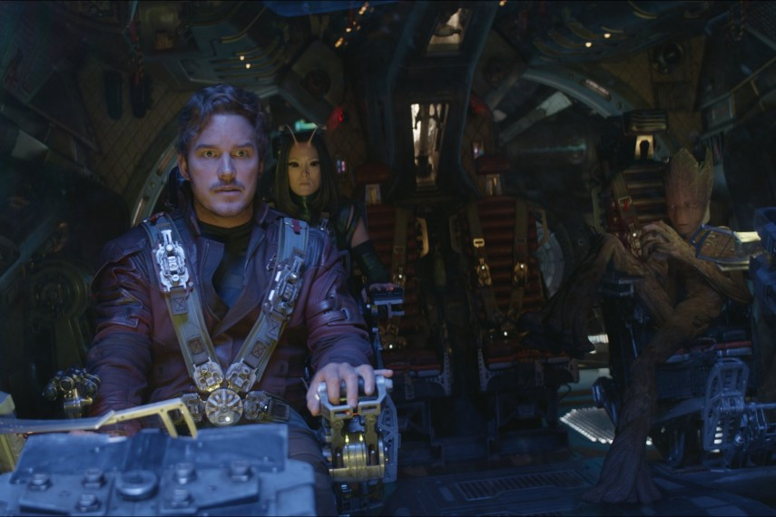 /db_data/movies/avengers20123/scen/l/410_25_-_Star-Lord_Chris_Pratt.jpg