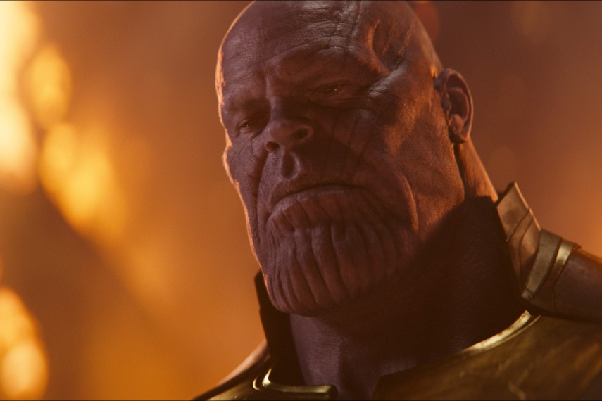 /db_data/movies/avengers20123/scen/l/410_26_-_Thanos_Josh_Brolin.jpg