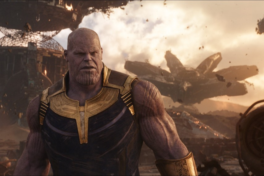 /db_data/movies/avengers20123/scen/l/410_27_-_Thanos_Josh_Brolin.jpg