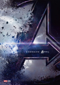 Avengers: Endgame, Anthony Russo Joe Russo