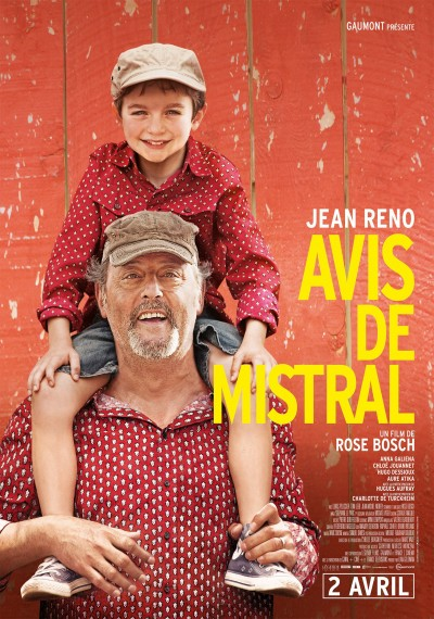 /db_data/movies/avisdemistral/artwrk/l/AVIS_DE_MISTRAL_120x160_01-03-2014.jpg
