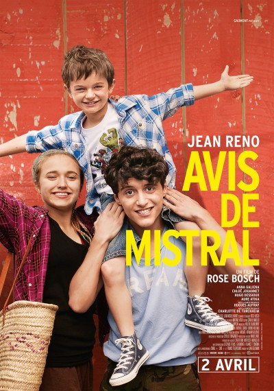 /db_data/movies/avisdemistral/artwrk/l/AVIS_DE_MISTRAL_120x176_Enfants.jpg