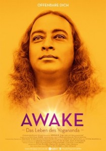 Awake: The Life of Yogananda, Paola di Florio Lisa Leeman