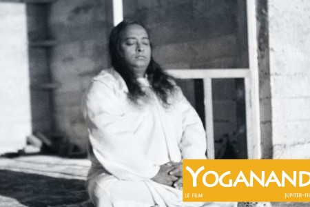 YOGANANDA_PHOTO_HD_WM_05.jpg