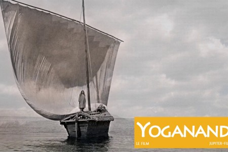 YOGANANDA_PHOTO_HD_WM_07.jpg